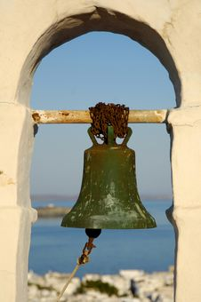 Free Greek Royalty Free Stock Photos - 4649188