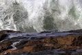 Free Crashing Big Wave Stock Photo - 46426830