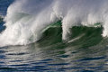 Free Crashing Big Wave Stock Photos - 46485623