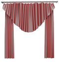 Free Curtain Royalty Free Stock Photos - 4650088