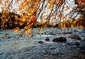 Free Kanasi River Stock Photos - 4653713