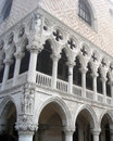 Free Doge S Palace Detail Stock Photography - 4657342