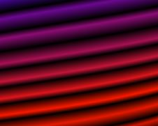 Free Red Spectrum Bars Background Stock Photo - 4652730