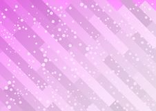 Free Abstract Background Vector Illustration Stock Images - 4652864