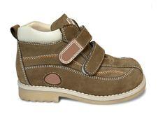 Baby S Shoe Royalty Free Stock Photos
