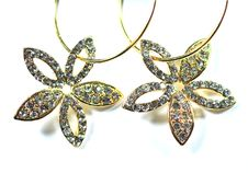 Free Jewelry Stock Image - 4657951