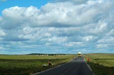 Free Prairie Stock Photos - 4658623