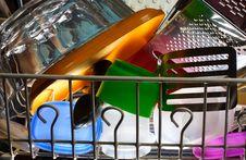 Free Drying Rack Stock Photos - 4658673