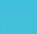 Free Blue Spots On White Royalty Free Stock Photo - 4664375