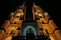 Free St. John`s  Cathedral Royalty Free Stock Image - 4664836