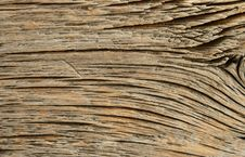 Free Texture Of Old Wood Stock Photo - 4662790