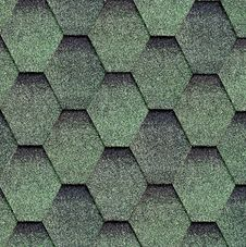 Free Flexible Green Tile Royalty Free Stock Images - 4663899