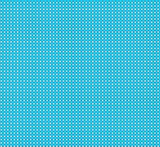 Free Blue Spots On White Royalty Free Stock Photo - 4664375