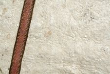 Free Old Wool Carped Background Stock Image - 4666461