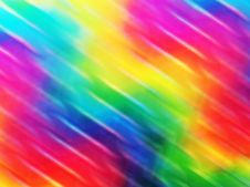 Free Motion Blur Royalty Free Stock Photography - 4666777