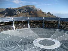 Free Mountainview In Tirol / Tyrol Stock Photo - 4668560
