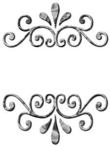 Free Pattern Royalty Free Stock Photo - 4670865