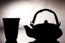 Free Tea Stock Photos - 4671103