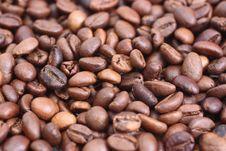 Free Coffee Stock Photography - 4671532