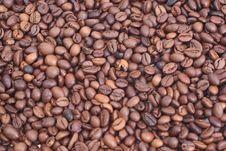 Free Coffee Royalty Free Stock Photos - 4671578