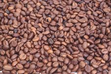 Free Coffee Stock Images - 4671594