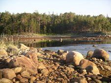 Free Stones Stock Photo - 4672950