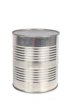 Free Tin Can Stock Photos - 4673703