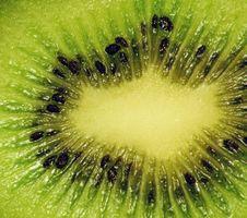 Free Kiwi Royalty Free Stock Photo - 4677055