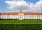 Free Nymphenburg Castle In Munich Royalty Free Stock Photos - 46729598