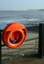 Free Lifebelt Stock Photography - 4683922