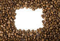 Free Coffee Beans Background Stock Photo - 4685610