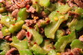 Free Chinese Dish 4 Stock Image - 4687931