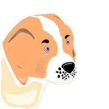 Free Dog Royalty Free Stock Image - 4681086