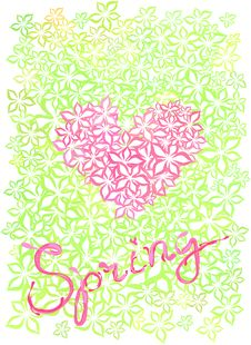 Free Spring Stock Images - 4681674