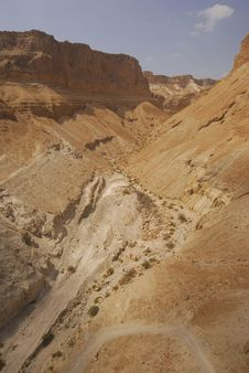 Free Desert Stock Photos - 4683483