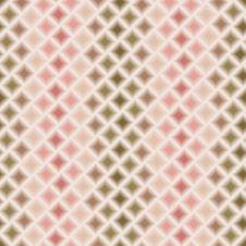 Free Seamless Tile Pattern Stock Photo - 4683890