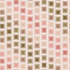 Free Seamless Tile Pattern Stock Photo - 4683990