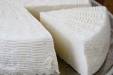 Free Cheese Royalty Free Stock Photos - 4684208