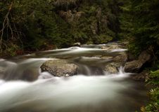Free MOUNTAIN TORRENT Stock Images - 4685204
