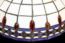 Free Lamp Shade Royalty Free Stock Photos - 4687028