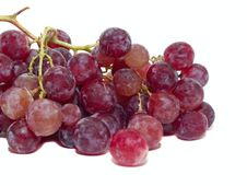 Free Grape Stock Images - 4688034