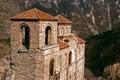 Free Antique Church Royalty Free Stock Photos - 4691708