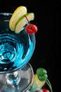 Free Still Life With Glass Stock Photography - 4694402