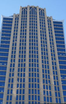 Free High Rise Stock Images - 4693194
