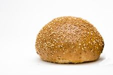 Free Bread Stock Images - 4695054