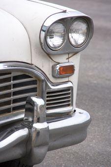 Free Checker Marathon Detail Royalty Free Stock Photo - 4697515