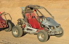 Free Racing Avto Royalty Free Stock Photo - 4697765