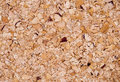 Free Cork Surface Stock Image - 470081