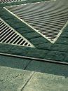 Free Ground Metal Texture Stock Photos - 470773