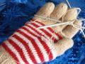 Free Glove In Progress Stock Photo - 479470